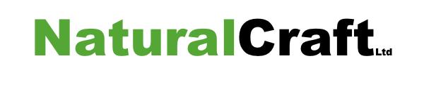 Naturalcraft Ltd